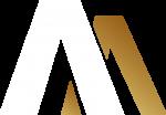 Logo-Manege-Beeldmerk-wit klein